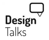 Design Talks Osijek