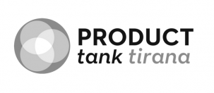 ProductTank Tirana