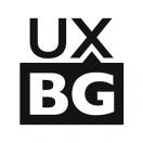 UX Belgrade